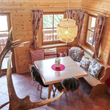 Inside Summer 2, Chalet Venus, Bad Kleinkirchheim, Patergassen, Carinthia , Austria