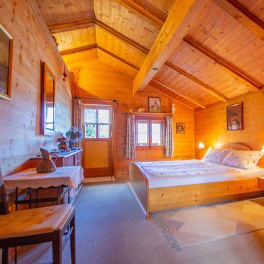 Inside Summer 4, Chalet Waldner, Telfs, Thannrain, Tyrol, Austria