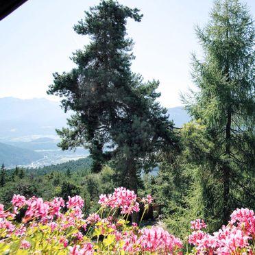 Außen Sommer 3, Chalet Solea, Imst, Tirol, Tirol, Österreich