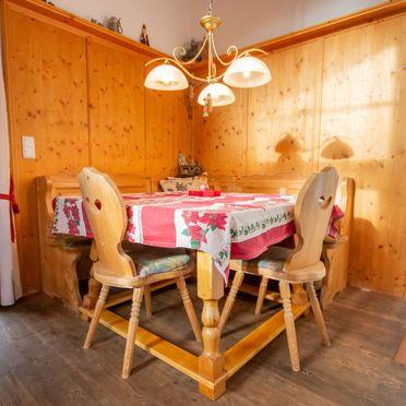 Inside Summer 5, Chalet Gramart, Innsbruck, Tirol, Tyrol, Austria