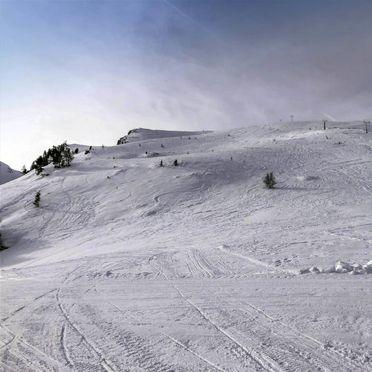Innen Winter 26, Chalet Tom, Sirnitz - Hochrindl, Hochrindl-Alpl, Kärnten, Österreich