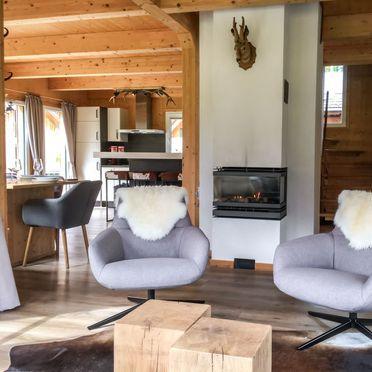 Inside Summer 4, Chalet Murau, Murau, Murtal-Kreischberg, Styria , Austria