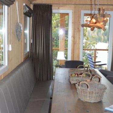 Inside Summer 3, Chalet Zirbe, Turracher Höhe, Steiermark, Styria , Austria