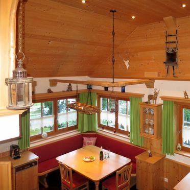 Inside Summer 3, Chalet Hubner, Gröbming, Steiermark, Styria , Austria