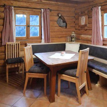 Innen Sommer 5, Chalet Sturmbach, Uttendorf, Pinzgau, Salzburg, Österreich