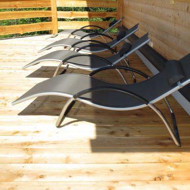 Outside Summer 3, Chalet Waltl, Fusch, Pinzgau, Salzburg, Austria