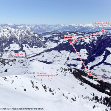 Inside Winter 17, Chalet Klemmhäusl, Alpbach, Reith im Alpbachtal, Tyrol, Austria