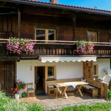 Außen Sommer 2, Chalet Sonnheim, Wildschönau, Tirol, Tirol, Österreich