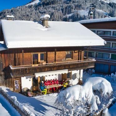 Außen Sommer 26 - Hauptbild, Chalet Sonnheim, Wildschönau, Tirol, Tirol, Österreich