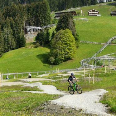 Außen Winter 31, Chalet Sonnheim, Wildschönau, Tirol, Tirol, Österreich