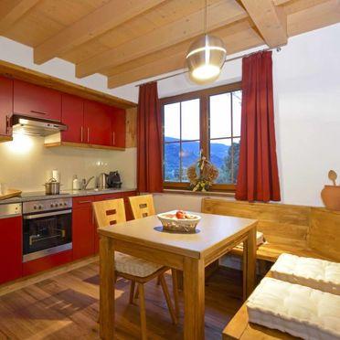 Inside Summer 3, Chalet Berghof, Villach, Kärnten, Carinthia , Austria