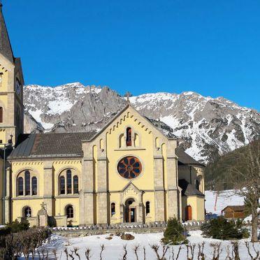 Inside Winter 21, Chalet Walcher, Ramsau am Dachstein, Ramsau am Dachstein, Styria , Austria