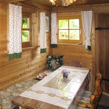 Inside Summer 5, Hütte Kunzhof, Treffen, Kärnten, Carinthia , Austria
