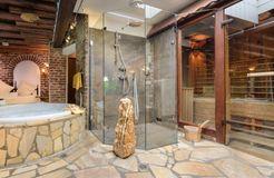 Pool Wellness Suite (3/3) - Land Gut Höhne