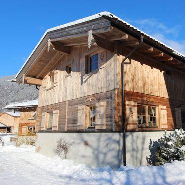 Outside Winter 42, Chalet Alpendorf, Kaltenbach, Stumm, Tyrol, Austria