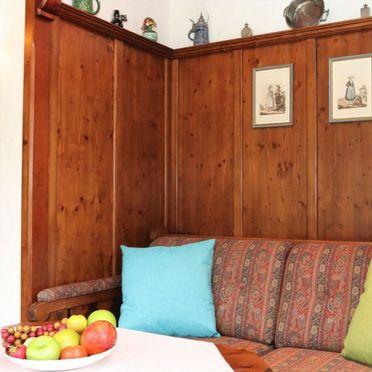 Inside Summer 3, Landhaus Aigen am Wolfgangsee, Strobl, Salzkammergut, Salzburg, Austria