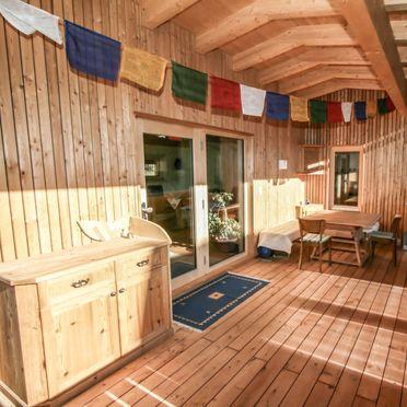 Inside Summer 5, Ferienchalet Shakti in Reith, Reith bei Seefeld, Tirol, Tyrol, Austria