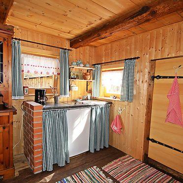 Innen Sommer 4, Hütte Reserl am Wörthersee, Velden am Wörthersee, Kärnten, Kärnten, Österreich