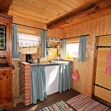 Inside Summer 4, Hütte Reserl am Wörthersee, Velden am Wörthersee, Kärnten, Carinthia , Austria