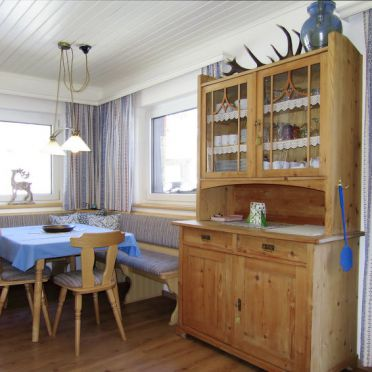 Innen Sommer 4, Fischerhütte an der Enns, Stein an der Enns, Steiermark, Steiermark, Österreich