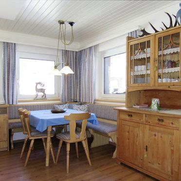 Inside Summer 4, Fischerhütte an der Enns, Stein an der Enns, Steiermark, Styria , Austria