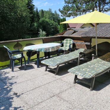 Inside Summer 3, Haus Schellander, Velden am Wörthersee, Kärnten, Carinthia , Austria