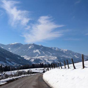 Außen Winter 26, Chalet Schladming, Schladming, Steiermark, Steiermark, Österreich
