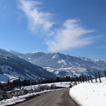 Outside Winter 26, Chalet Schladming, Schladming, Steiermark, Styria , Austria