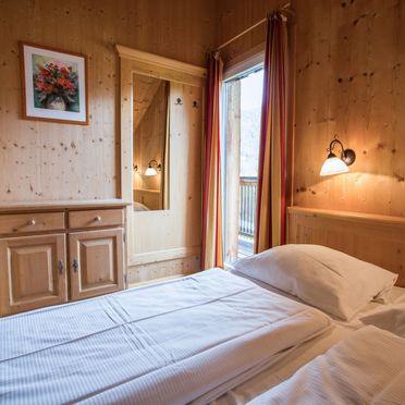 Inside Summer 5, Chalet Gamsblume, Annaberg - Lungötz, Salzburger Land, Salzburg, Austria