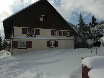 Ferienhaus St. Eustachius - Bayern - Deutschland