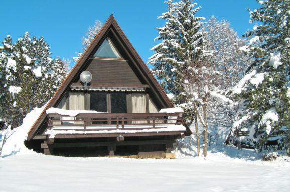 Inside Winter 31 - Main Image, Hütte Oslo in Bayern, Siegsdorf, Oberbayern, Bavaria, Germany