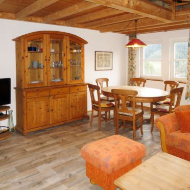 Inside Summer 3, Schwarwaldhütte Sonnenschein, Hornberg, Schwarzwald, Baden-Württemberg, Germany