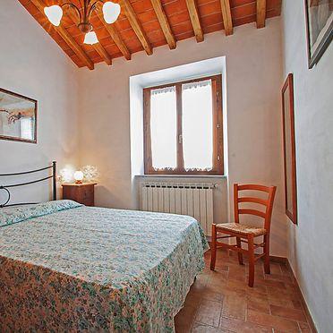 Inside Summer 4, Casa Querce, Sassetta, Riviera degli Etruschi, Tuscany, Italy