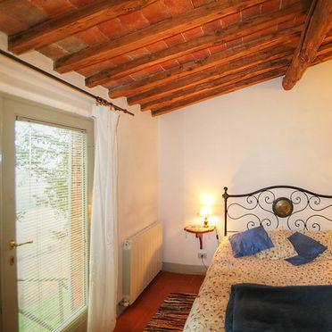 Innen Sommer 5, Villa le Bonatte, Radda in Chianti, Toskana Chianti, Toskana, Italien