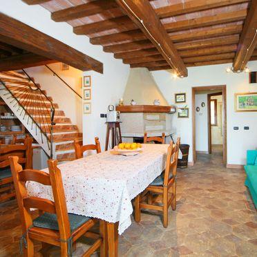 Inside Summer 5, Casa le Fonte, Roccastrada, Maremma, Tuscany, Italy