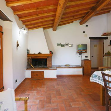 Inside Summer 5, Villa Torsoli, Greve in Chianti, Toskana Chianti, Tuscany, Italy