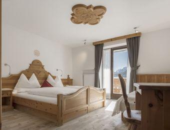 Mulit-Bed Room Aqua - Aqua Bad Cortina