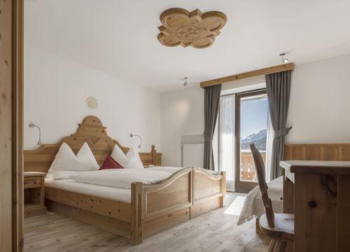 Mulit-Bed Room Aqua (1/3) - Aqua Bad Cortina