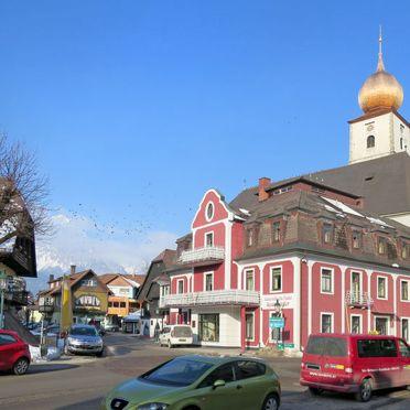 Inside Winter 36, Fredi's Ferienhütte, Gröbming, Steiermark, Styria , Austria