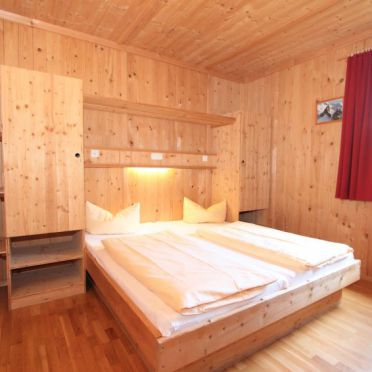 Innen Sommer 4, Chalet Schwendau, Mayrhofen, Zillertal, Tirol, Österreich