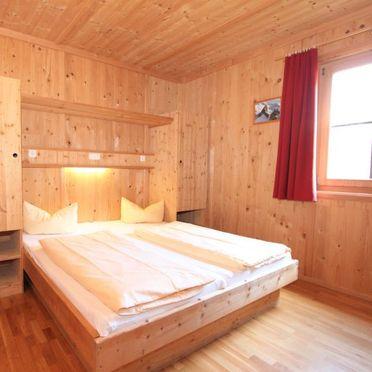Inside Summer 4, Chalet Schwendau, Mayrhofen, Zillertal, Tyrol, Austria