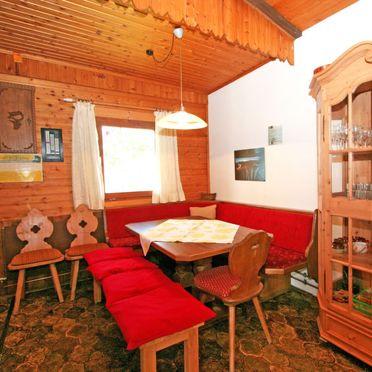Innen Sommer 2, Chalet Hamberg, Kaltenbach, Zillertal, Tirol, Österreich