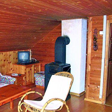 Inside Summer 5, Berghütte Weissmann, Bad Kleinkirchheim, Kärnten, Carinthia , Austria