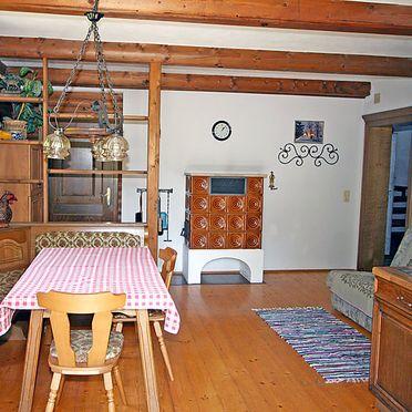 Inside Summer 3, Berghütte Sternisa, Hirschegg - Pack, Steiermark, Styria , Austria