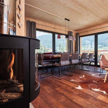 Inside Summer 2, Chalet Bergeralm, Steinach am Brenner, Tirol, Tyrol, Austria