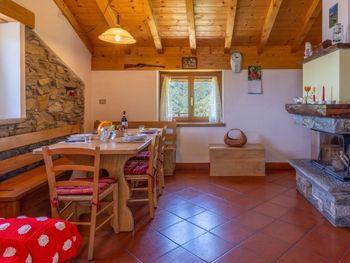 Rustico Rinaldo - Lombardei - Italien