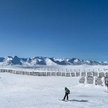 Außen Winter 26, Chalet Lungau, Sankt Margarethen im Lungau, Lungau, Salzburg, Österreich