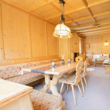 Inside Summer 3, Ferienhaus Christiane, Innsbruck, Tirol, Tyrol, Austria
