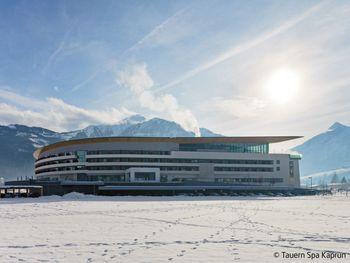 Bauernhaus Umbichl - Salzburg - Österreich