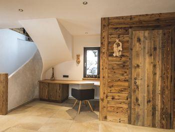 Chalet Haus am Anger - Tirol - Österreich